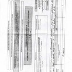 SCX-3200_20130404_14024108