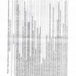 SCX-3200_20130404_14034902