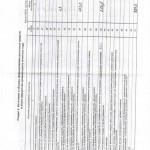 SCX-3200_20130404_14043104