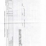 SCX-3200_20130404_14065205