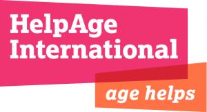 HelpAge-Logo-300x163