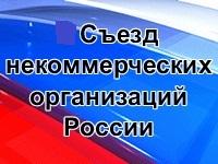 news_107670