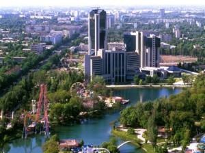 tashkent_220513