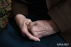 124150_Veterani_VOV_v_pansionate_Uktusskiy_Ekaterinburg_ruki_pensioner_5196.3473.0.0