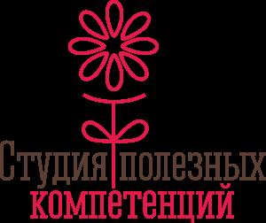 edustudio-logo